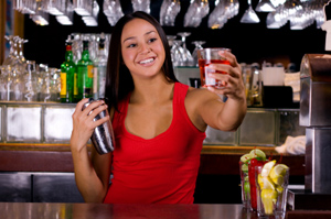 Long Island Bartending School Reviews